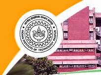 IIT Kanpur Recruitment 2014
