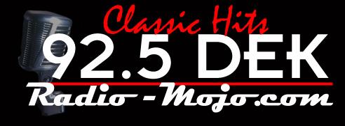 92.5 DEK Classic Hits