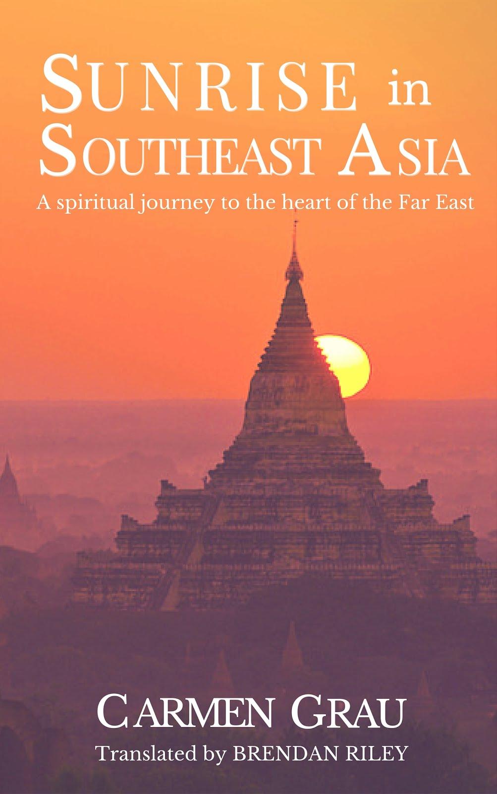 Mi primer libro de viajes en inglés