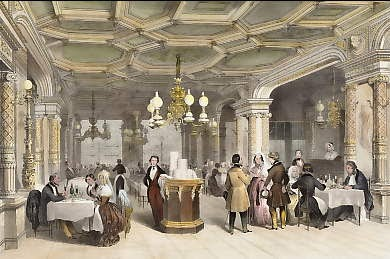 cafe-de-paris-1850