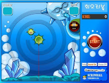 เกมส์ GAME Screwball Zuma