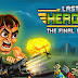 Last Heroes - The Final Stand Apk v1.0.3 Download Android