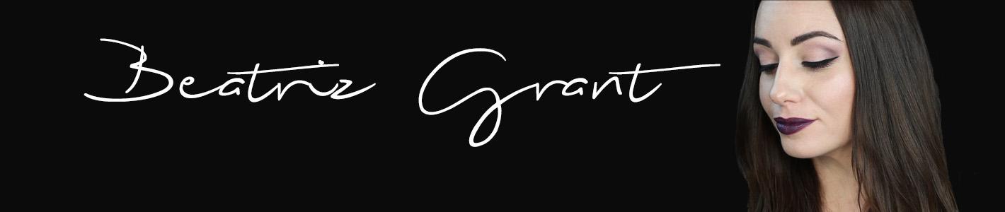 Beatriz Grant