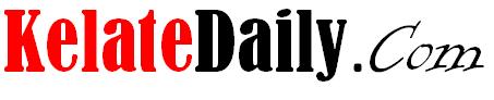 KelateDaily - Lebih Laju Dari Reporter