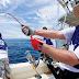 Những yếu tố cần quan tâm khi chọn mua máy câu biển