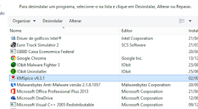 software-suspeito-virus