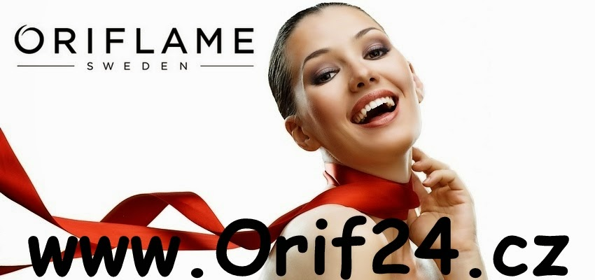 Orif24.cz