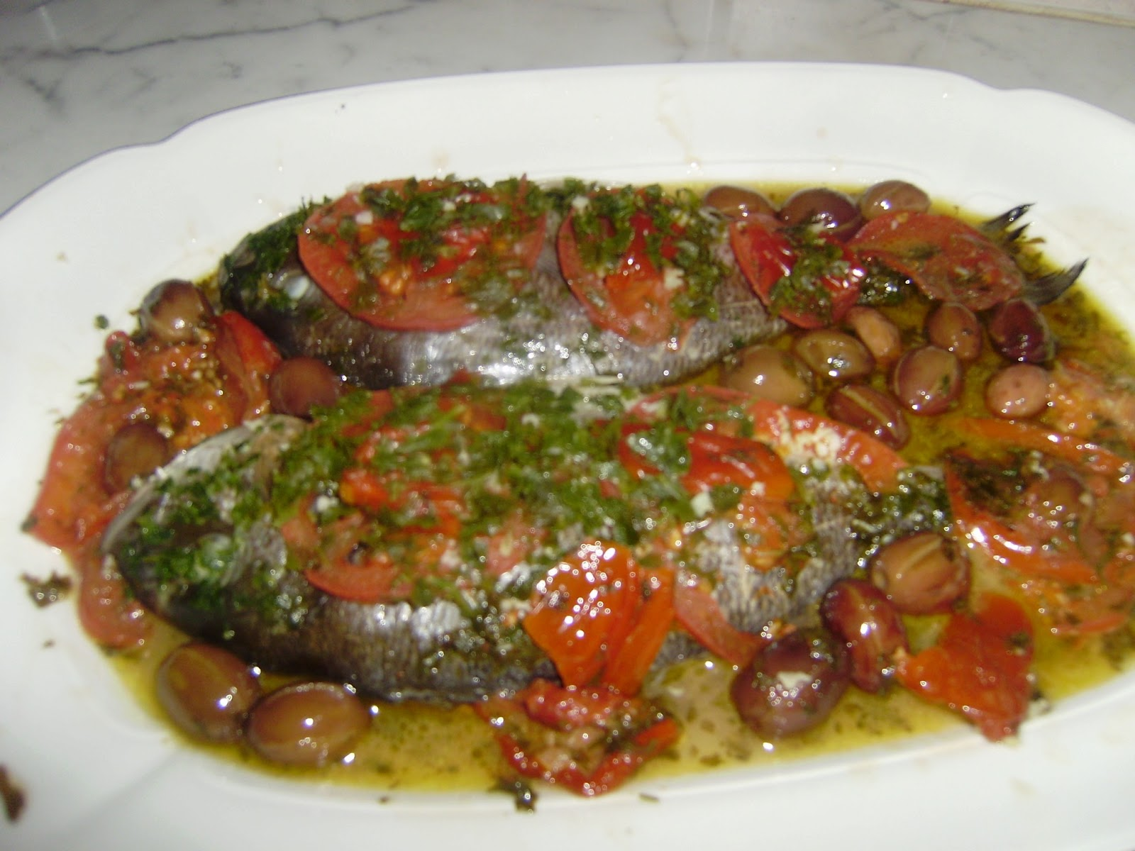 Non Solo Cucine Isolane Due Ottime Ricette Per Cucinare Lorata