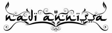 Nadi Annissa Muslim Women Organisation