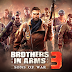 Brothers in Arms® 3 v1.0.0h (Apk + Data | Zippyshare)