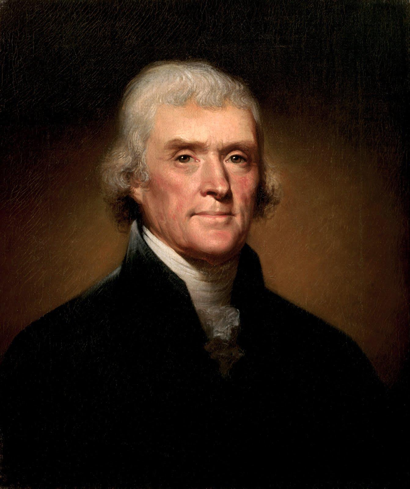 http://4.bp.blogspot.com/-inM9igHw1hI/T_Q3v2Mu9fI/AAAAAAAAA8s/JEs7VmGq6wo/s1600/Thomas_Jefferson_by_Rembrandt_Peale%252C_1800.jpg