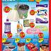 A101 16 Mayıs 2015 Aktüel Ürünler