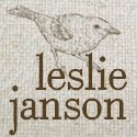lesliejanson.etsy.com