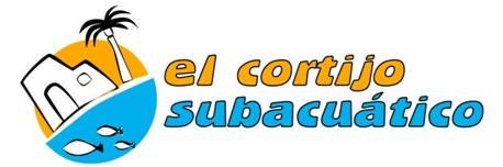www.elcortijosubacuatico.com