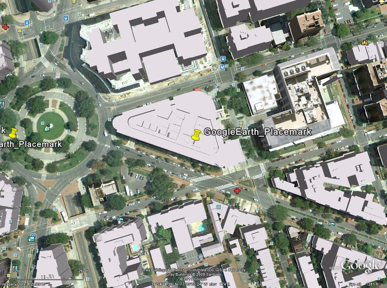 George Washington University - SchoolGuides Profile