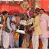 बाड़मेर में पशुपालक आवासीय विद्यालय खोला जाएगाः मुख्यमंत्री