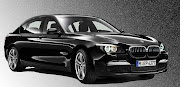 bmw m7,In 2009, our spies spotted this prototype of what is to become . (bmw )