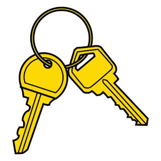 La eficacia de la entrega de las llaves en la ejecuci n for Llave de regadera no cierra