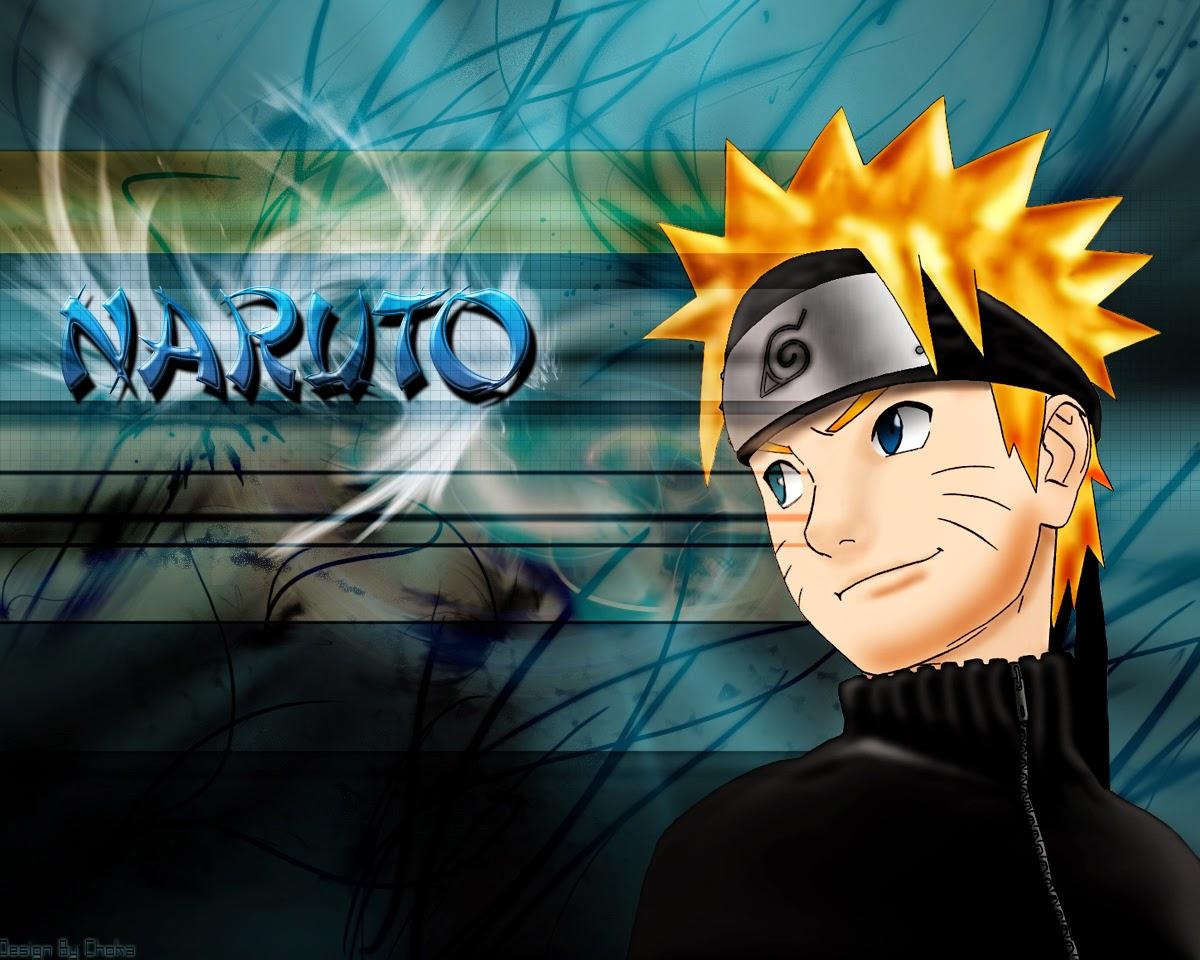 21 Koleksi Gambar Wallpaper Naruto Shippuden Keren Komik Hentai Sunade Kolam