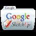 Google SketchUP Pro 8.0.16846 Incl Keygen