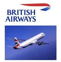 British Airways Flight Booking Upto Rs.7000 Coupons Via Groupon :Buytoearn