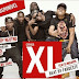 "XL Cypher Bees - Ready Neutro, Erick Dariuz, Shankara, Raffix, Extremo Signo ""part 1"" (Download Vídeo 2014)"