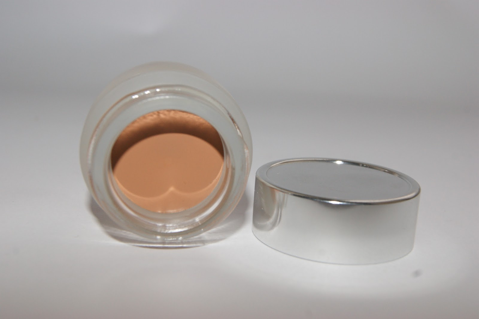 Clinique Even Better Concealer Review The Sunday Girl