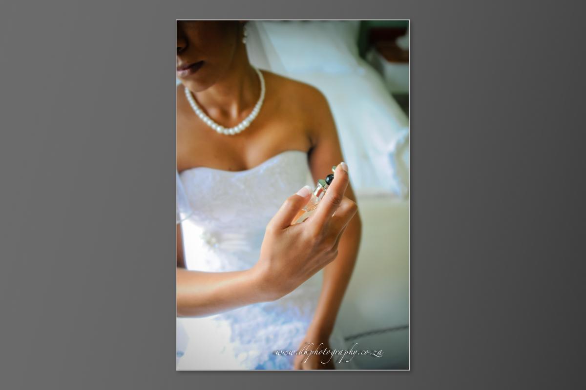 DK Photography DVD+slideshow-110 Cleo & Heinrich's Wedding in D'Aria, Durbanville  Cape Town Wedding photographer