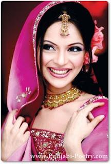 Apna Aap Sambhal Kude