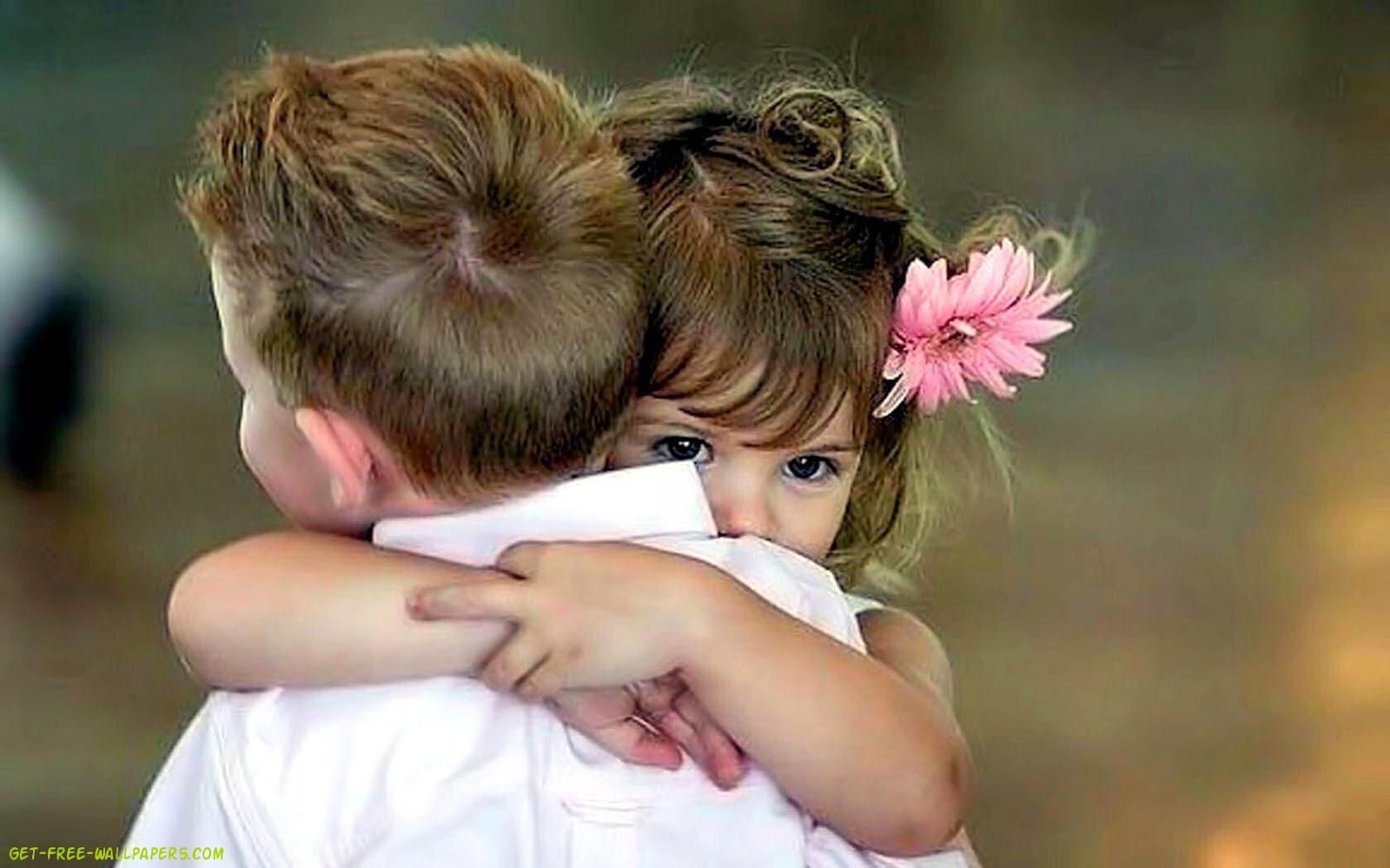 FACEBOOK STATUS : WHATSAPP FRIENDSHIP BEST FRIEND FOREVER STATUS ...
