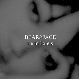 Bear//Face Remix