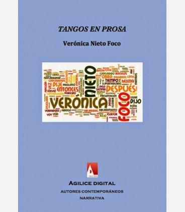 Tangos en prosa (2014)
