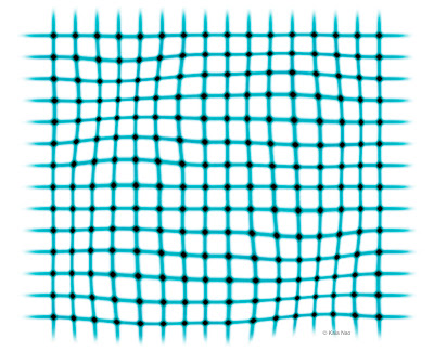 kreatív kép optikai illúzió