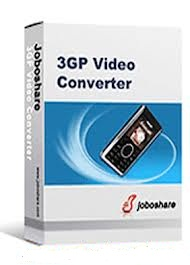 Cara 3GP Video Converter Buat Ringtone
