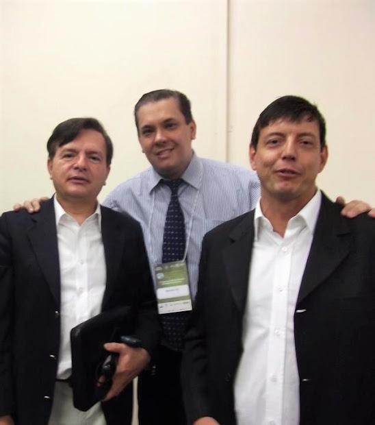 I CONGRESSO DE DIREITO AMBIENTAL INTERNACIONAL DA UNISANTOS / 2011