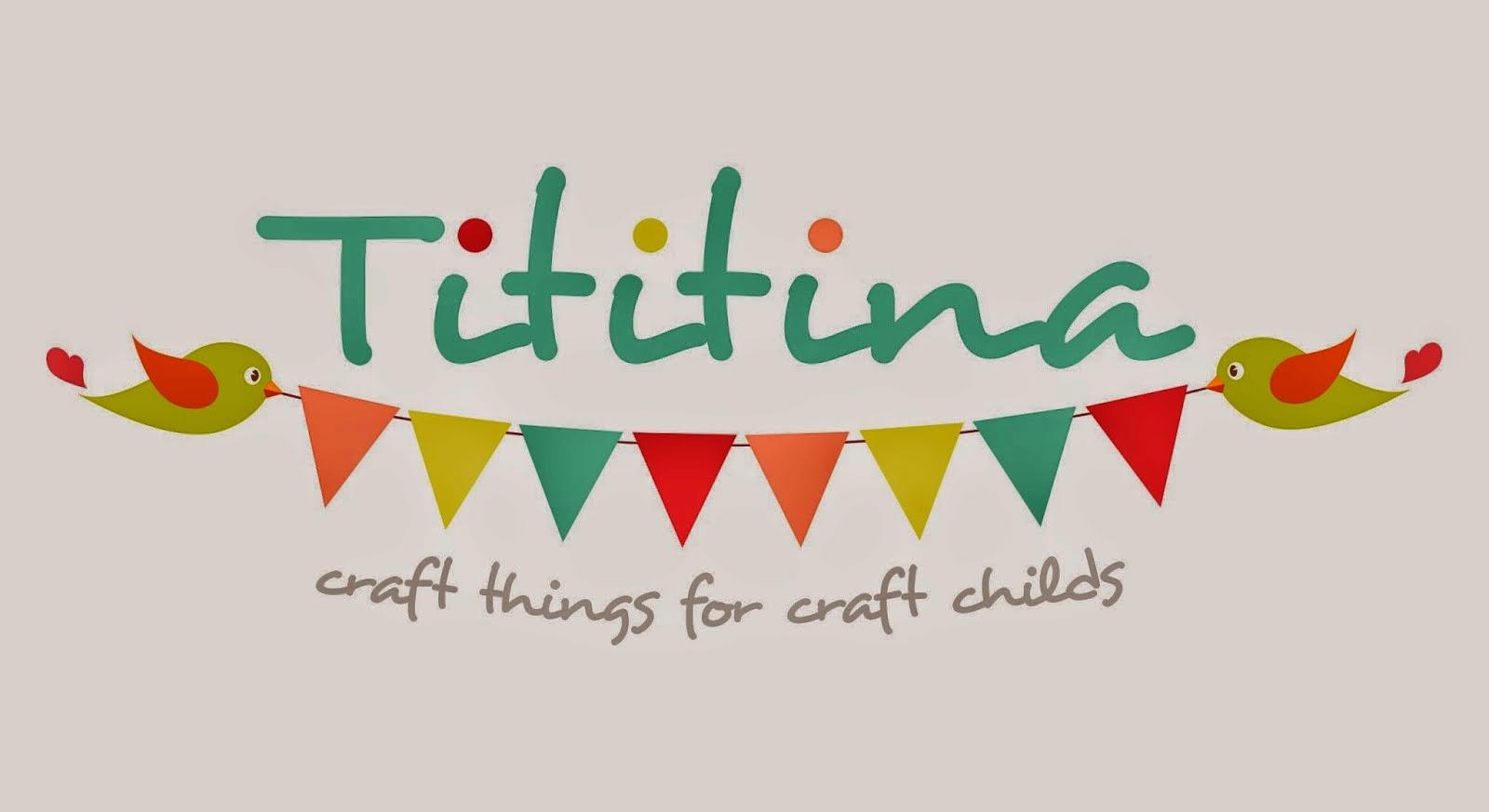 Tititina