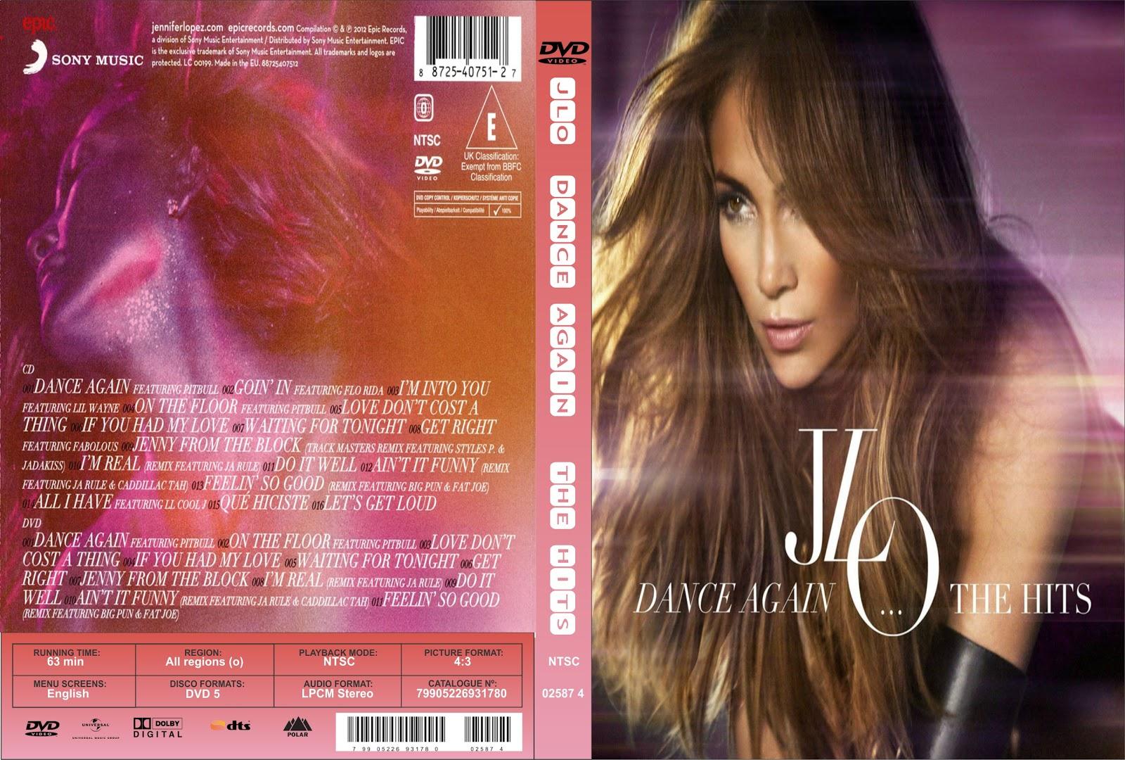 http://4.bp.blogspot.com/-inZbSI9r3tw/UEkONeo6KTI/AAAAAAAAHmM/DP2CWyvoVyc/s1600/jlo+dance+again+the+hits.jpg