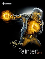 Download Corel Painter 2015
