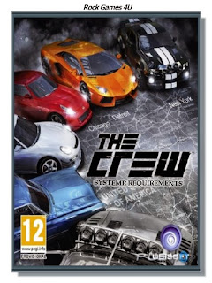 The Crew System Requirements.jpg
