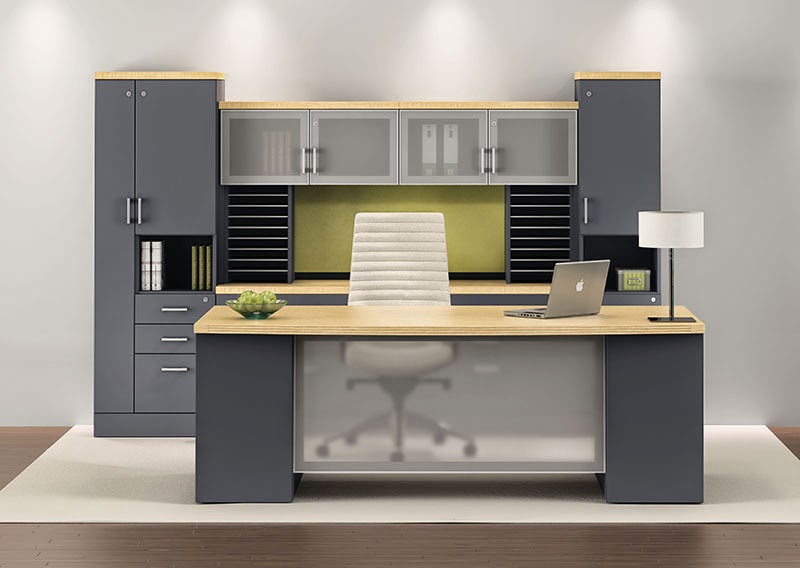 The Office Furniture Blog At Don 39 T