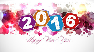 happy new year wallpapers for whatsapp