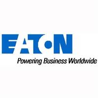 """Eaton Corporation"" Hiring Freshers As Associate Engineer @ Pune"