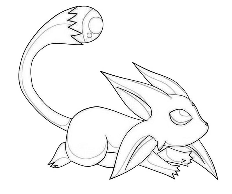 printable-ruby-carbuncle-couple_coloring-pages-5
