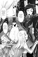 Hakihome-Hentai Manga-Hero