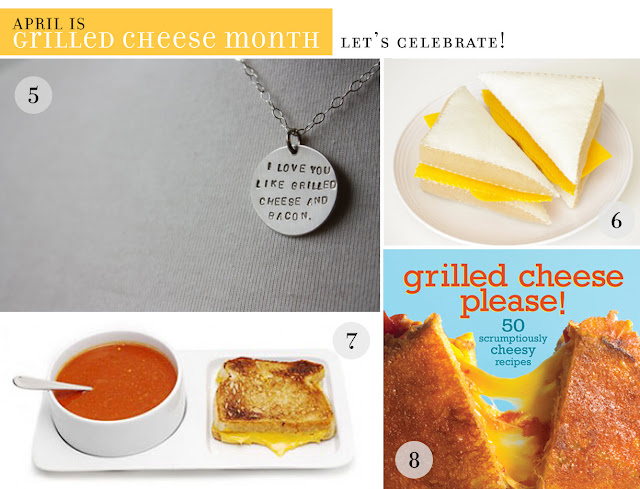 grilled cheez print by jill k in l a 2 milk truck grilled cheese in ...