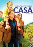 Un Zoologico en Casa (2011)