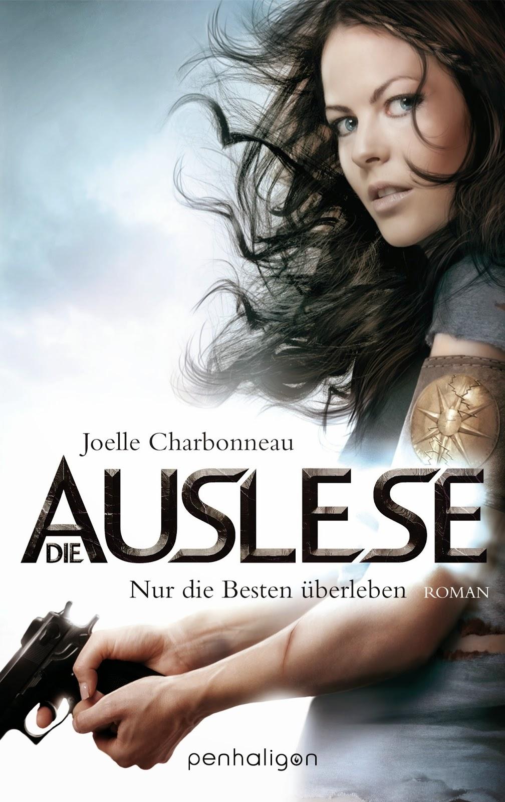 http://www.randomhouse.de/Presse/Buch/Die-Auslese-Nur-die-Besten-ueberleben-Roman/Joelle-Charbonneau/pr417475.rhd?pub=45000&men=1&mid=5