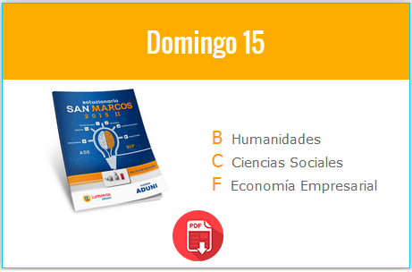 http://static.trilce.edu.pe/solucionario/sanmarcos/sanmarcos2015II/solucionario-sm2015II-letras.pdf