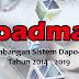 E-BOOK ROADMAP PENGEMBANGAN DAPODIKMEN 2014-2019
