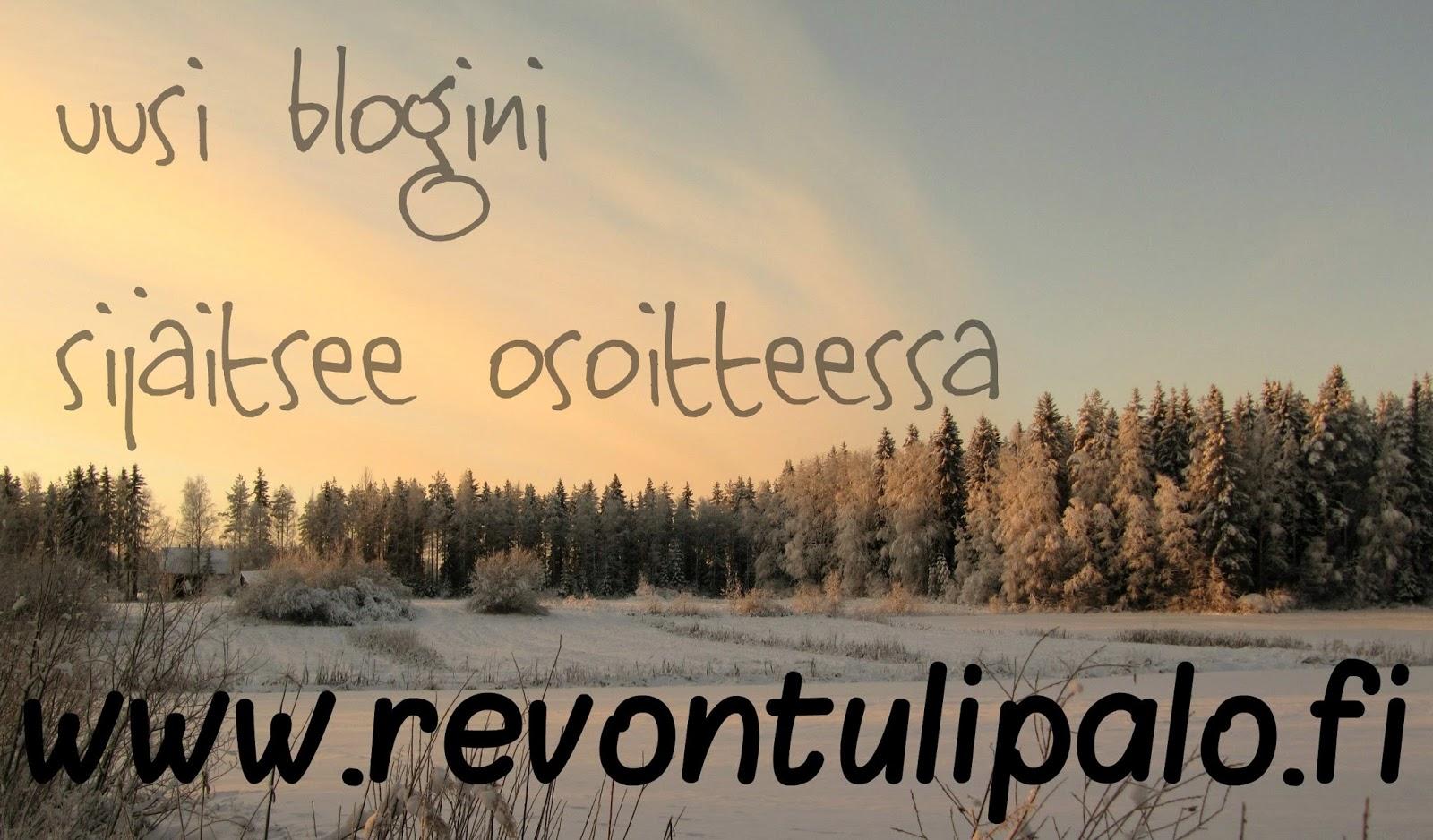 http://revontulipalo.blogspot.fi/